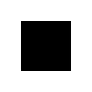 YUNU DESIGN